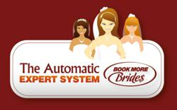 Automatic Expert System Wedding Marketing