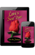 Love's Next Door - Personalized ebooks from Book By You