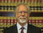 criminal lawyers Pleasanton CA