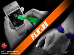 FLAXUS