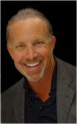 Celebrity Dentist Laurence Rifkin