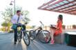 Flight Bikes USA introduces E-Bikes for Everyone