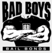 Bad Boys Bail Bonds Informs Bail Bondsmen About New Bail Bond...
