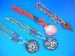 beaded jewelry wholesaler