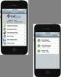 CellTrak_iOS