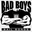 Bad Boys Bail Bonds Announces Job Opening For Carbon County Bail Bond...