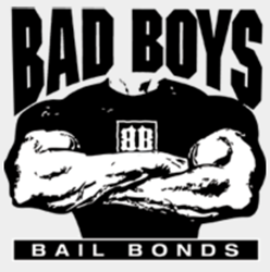 Bad Boys Bail Bonds Utah