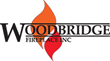 Woodbridge Fireplace Ramps Up Inventory of Outdoor Fireplaces for...