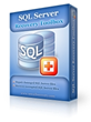 SQL Database Recovery Becomes Manifold Easier and Faster with a New...