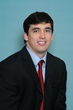 Sean McKay to Speak About Using a Self-Directed IRA in Charlotte, NC