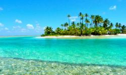 San Blas Panama resorts