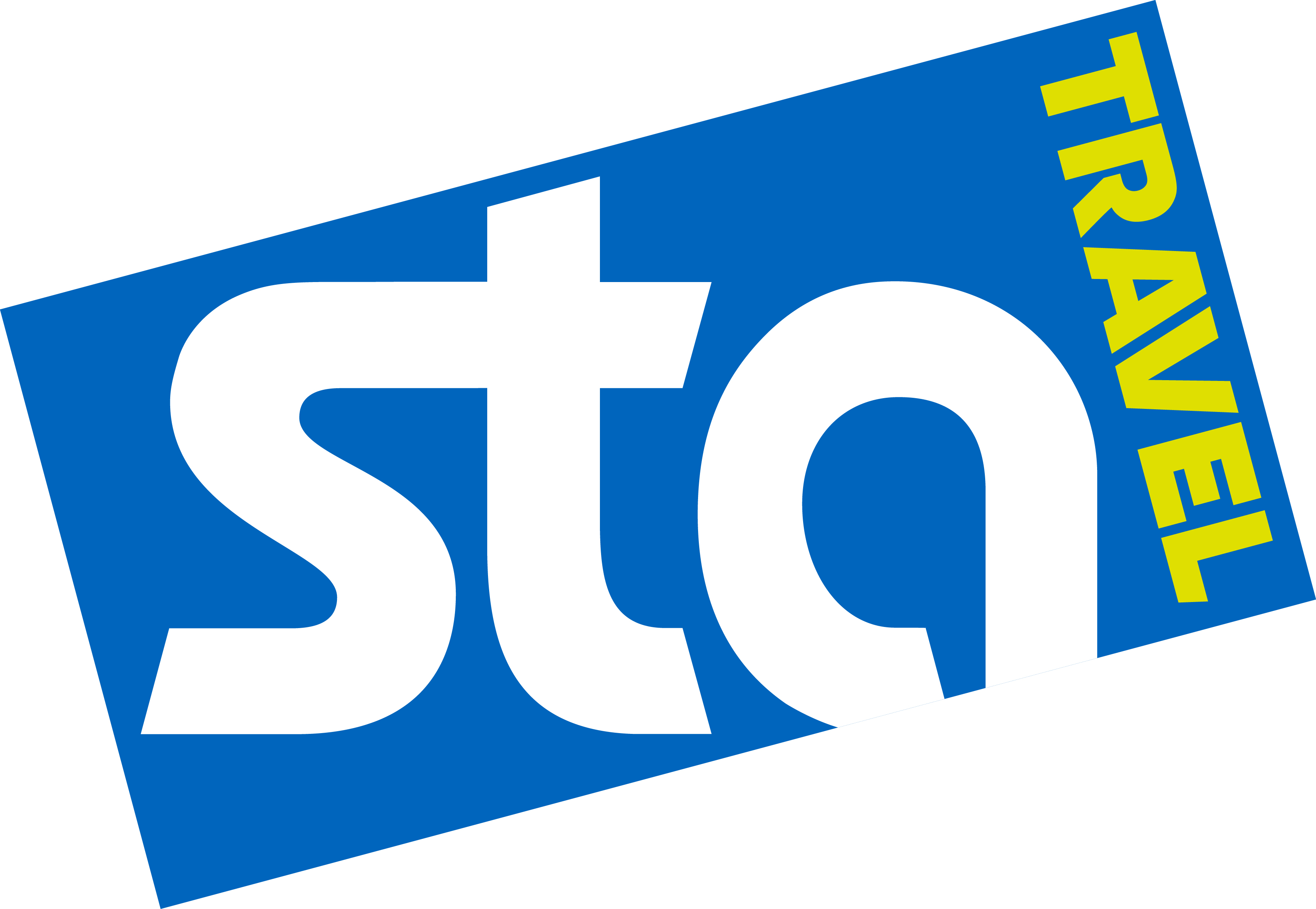 STA Travel is a collection owned by the Swiss Diethelm Keller Group, with headquarters in Zurich and London. It claims to be the world's largest travel company for students and young adult-dating-site-france.tkry: travel.