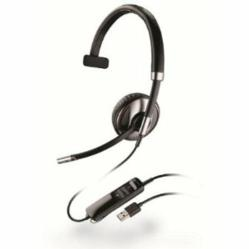 Plantronics Blacktop 500 Phone Headset