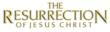 The Resurrection Project Launches Unprecedented Campaign to Create The Largest Worldwide Film Launch – Easter 2015