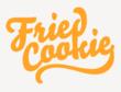 fried cookie logo