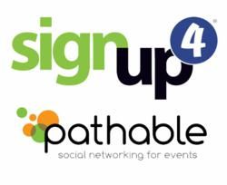 SignUp4 Pathable