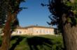 Cadillac Côtes de Bordeaux lance un nouveau site internet