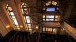 Oasis Energy helps Brooklyn sanctuary