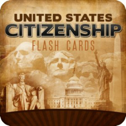 United States Flash Cards