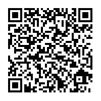 MACUL Photo Contest QR Code