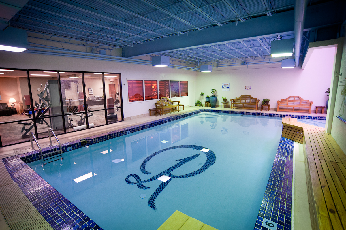 spring specials at the remington suite hotel and days inn announced