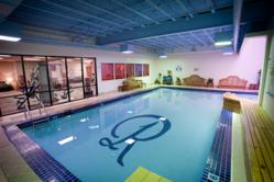 Spring specials at the remington suite hotel and days inn - Hotels with saltwater swimming pools ...