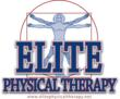 Elite Physical Therapy Celebrates 6 Years as a Locally Owned Business...
