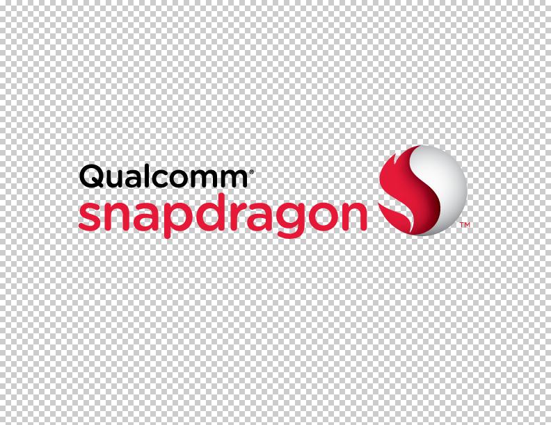 KillerApps.TV Technology Expert Brett Larson Spoke to TV ... Qualcomm Snapdragon Logo