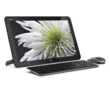 Dell XPS 18 Portable All in One