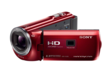 Sony HDR-PJ380V 