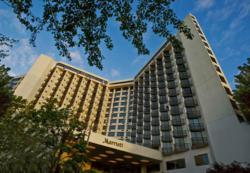 Downtown Portland hotel, Portland hotel, Portland Oregon hotel deals