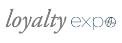 Loyalty Expo logo