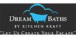 Bathroom Remodeling Columbus, Ohio: Dream Baths Launches New Website