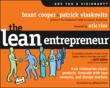 "New York Times Bestselling New Book Explains How to Be a ""Lean..."
