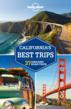 "Discover the Freedom of the Open Road: Lonely Planet Releases ""Best Trips"" Series of Guidebooks"