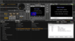 Digital 1 Audio Releases PCDJ DEX 2.6 for MAC and Windows, a Much-Anticipated Update to Their DJ Software That Mixes Audio, Music Videos and Karaoke