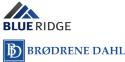 Brodrene Dahl to implement Blue Ridge Supply Chain Analytics