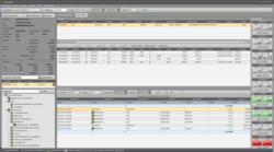 Forex introducing brokers online llc