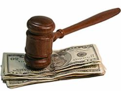 Lawsuit Settlement Funding