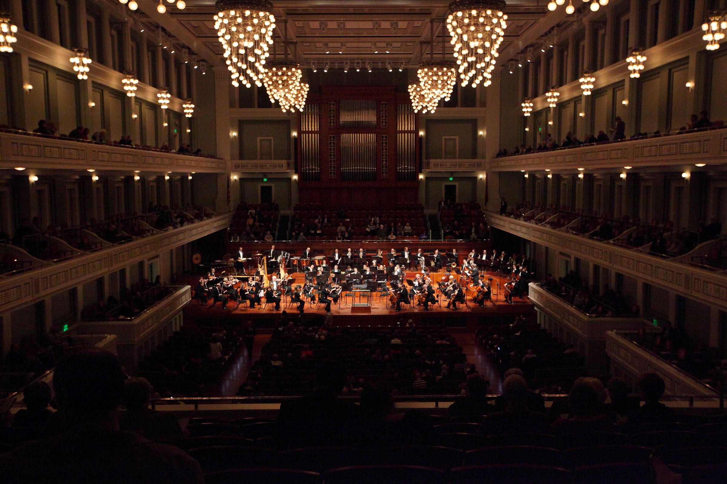 nashville symphony announces 2013 14 season