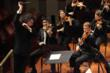 Music Director Giancarlo Guerrero with Nashville Symphony