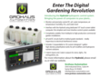 Grohaus Automation, Inc. Announces the Introduction of the Hydroid™...