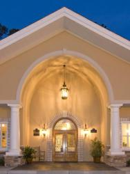 Tallahassee Plastic Surgery Clinic