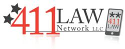 Legal, Law, Mobile, Personal Injury
