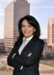 Pinnacle's Nina Vaca to Address Berkeley College Graduates at 2013...