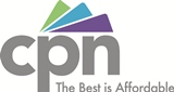 CPN credit card processing
