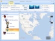 OnlineVNC Software Proudly Announces the Release of OnlineVNC 2.4 Remote Desktop Solution