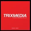 News Provided by TRIXMEDIA Online Marketing Team