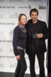 Sun Valley Film Festival Announces 2013 Award Winners; Academy Award®-winning actress Jodie Foster given key to Sun Valley