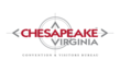 KayaXpedition Returns to Chesapeake June 8-9 for a Weekend of Paddling...